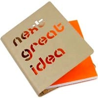 Creativity and innovation articles